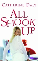 All Shook Up- click here for more!
